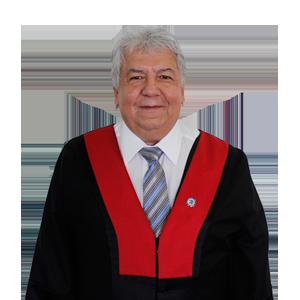 LIC. JUAN EMILIO ELIZALDE FIGUEROA